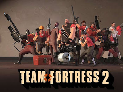 team fortress 2 download pc game for free