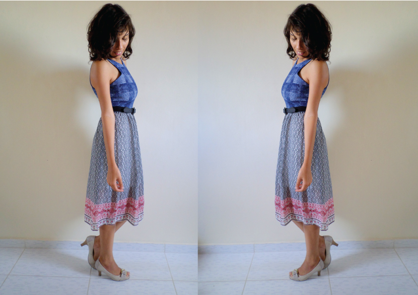 vestido amiclubwear
