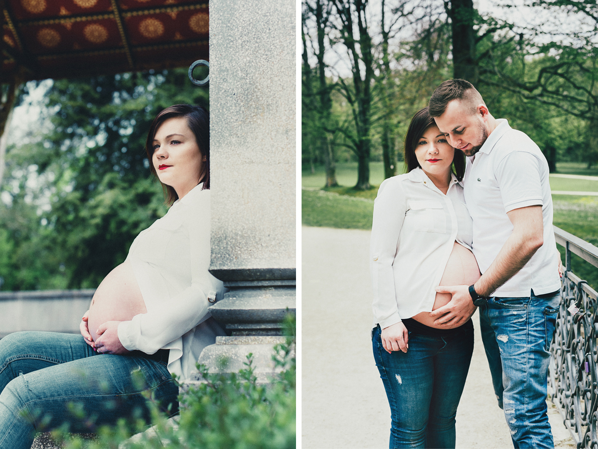schwangershaft, photoshooting, fotograf in rodgau, rodgau, leute, photo