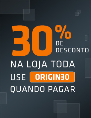 https://www.origin.com/pt-br/store/?no-takeover=true