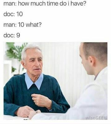 life dank memes