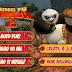 Tải game kungfu panda miễn phí mới nhất 2016