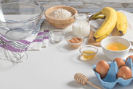 5 ماسكات طبيعية منزلية لعلاج مشاكل البشرة