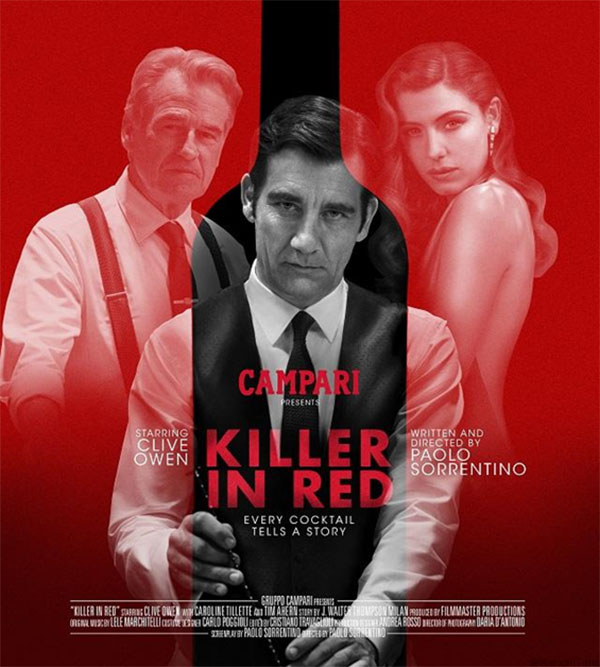 Campari-Red-Diaries-Killer-In-Red-Lanzamiento-campaña-global