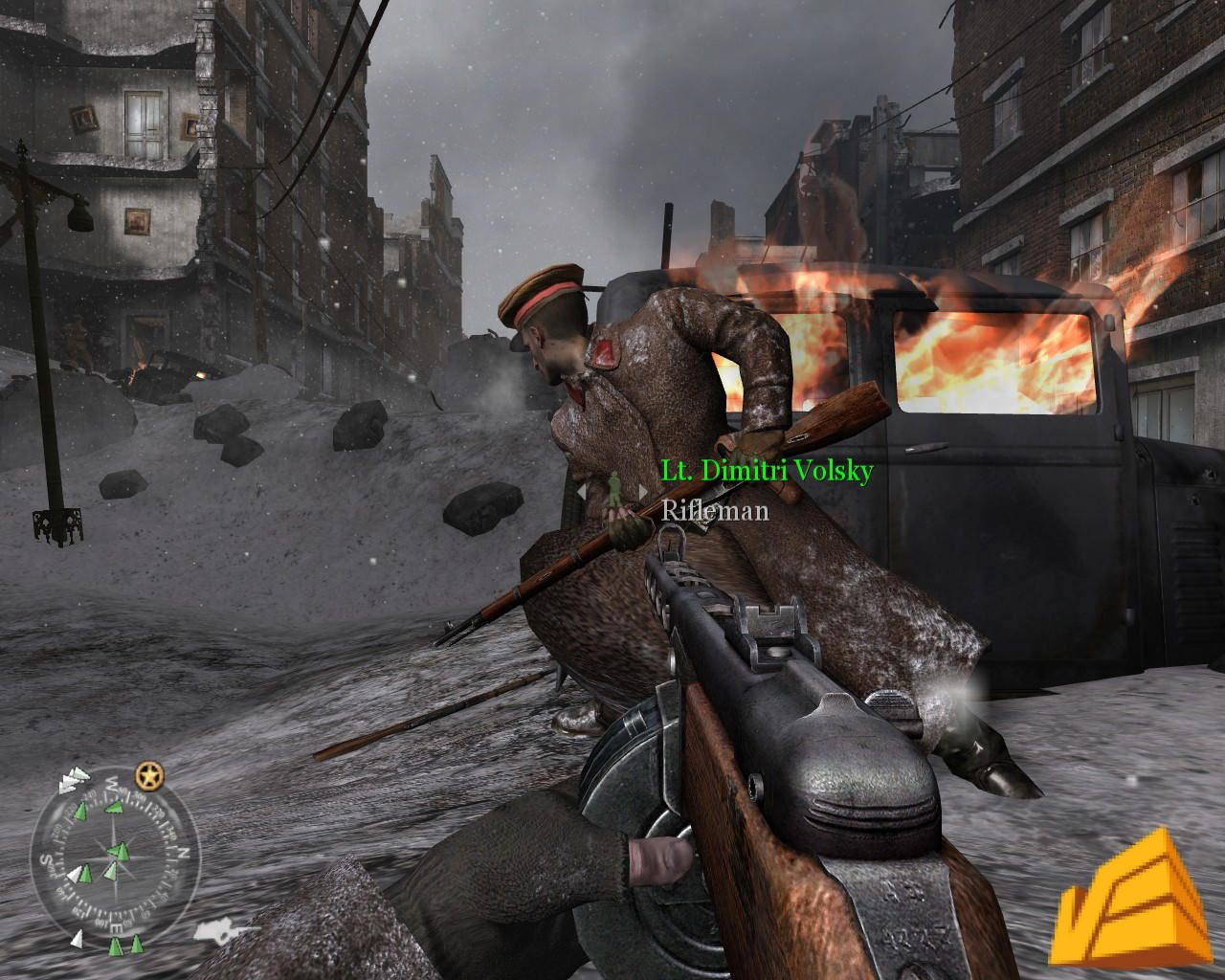 call of duty 2 download game pc game free download call of duty 2