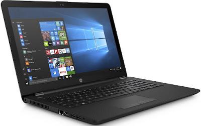 HP 15-bw021ns