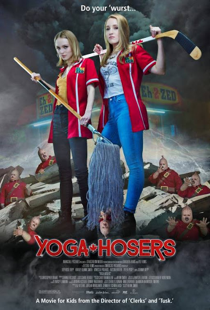 http://horrorsci-fiandmore.blogspot.com/p/yoga-hosers-official-trailer.html