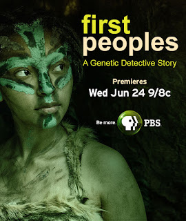 First Peoples (2015) | Watch free online HD Documentary Series