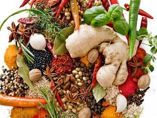 alimentos para evitar la caída del cabello, vitaminas y nutrientes