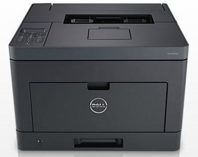Dell S2810dn Treiber Download