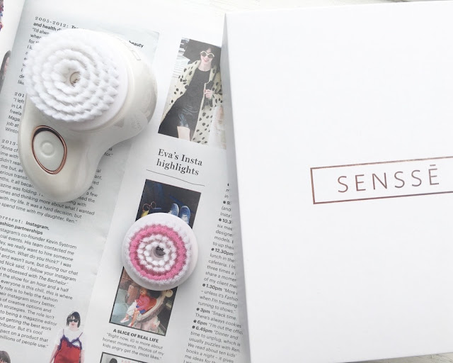 SensseGo!-Mini-Sonic-Facial-Cleansing-Brush-Review