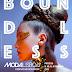 ModaLisboa Boundless