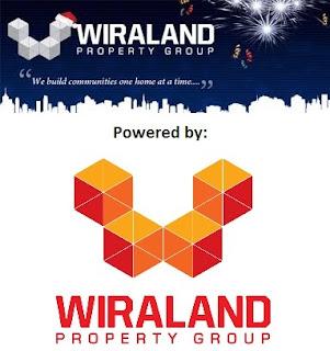 www.wiraland.com