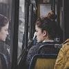 6 Tips Agar Tidak Mabuk Perjalanan saat Naik Mobil Dan Bus ber AC