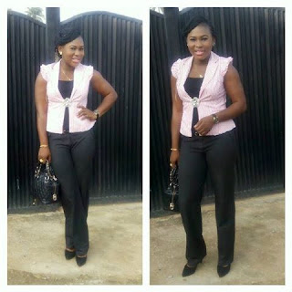 Koko level blog Reader photo of the day Excel Jona