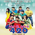 Mr & Mrs 420 -  Punjabi Film 2014