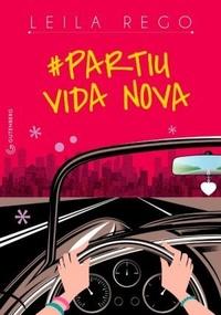 http://livrosvamosdevoralos.blogspot.com.br/2016/03/resenha-partiu-vida-nova.html