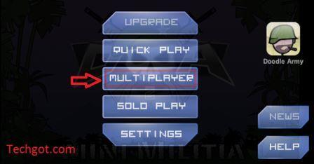 mini-militia-mod-apk-by-techgot
