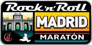 https://calendariocarrerascavillanueva.blogspot.com.es/2017/07/maraton-de-madrid.html