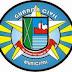 16 Anos de Guarda Civil Municipal de SMC