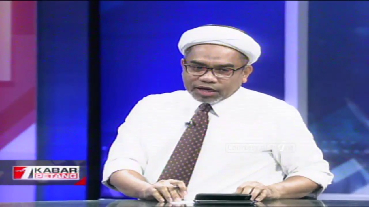 Inikah Bukti Perpecahan di Kubu Jokowi?