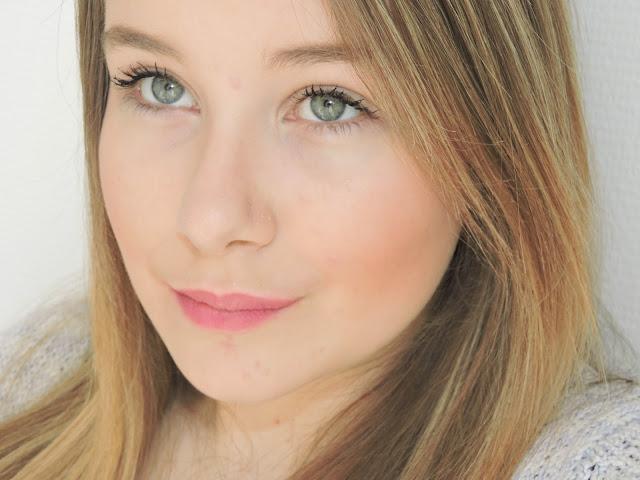 i-love-makeup