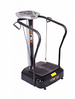 2015 Merax Full Body Vibration Platform Slim Fitness Machine, 600W, picture, image, review features and specifications, plus buy at discounted low price