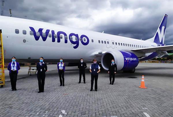 colombianos-regresan-casa-vuelo-humanitario-wingo