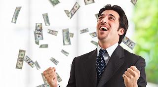 Impuestos Gestion contable asesoria tributaria estados financieros  declaracion de renta