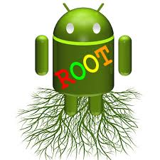 SRSRoot-download
