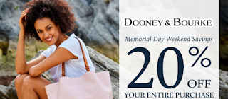 http://www.dooney.com/home