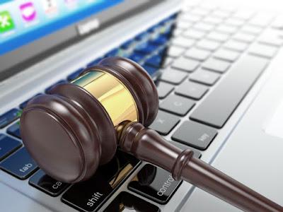 TRANSPARÊNCIA – Prefeitura de Municipal Buriti utiliza Pregões Eletrônicos para Contratações e Compras Públicas