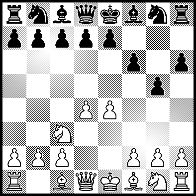 play chess openings checkmate five quick fool s mates for white