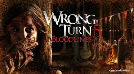 wrong turn 7 full movie in hindi hd free download