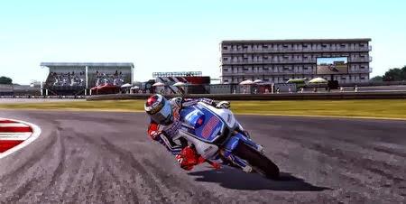 Download MotoGP 13 2013 Full PC Game