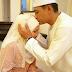 Rahsia Kahwin Lain Terbongkar, Adi Putra Batal Majlis Adilfitri Peminat