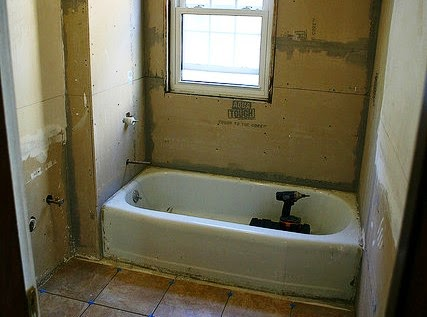Eldercare Resource Center: Calculating the Cost Savings of Walk In Tubs