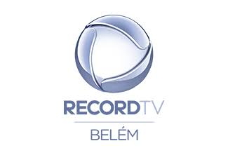 Nova pesquisa da TV Record no Pará. Helder cresce mais um pouco.