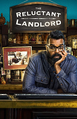 The Reluctant Landlord Season 1 TV Series 720p & 480p Direct Download