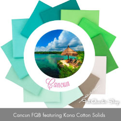 http://www.fatquartershop.com/cancun-solid-fat-quarter-bundle