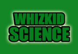 WhizKid Science Roku Channel