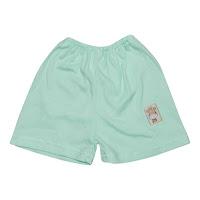 Alfacart Celana Pendek Anak Koibito 6-9m ANDHIMIND