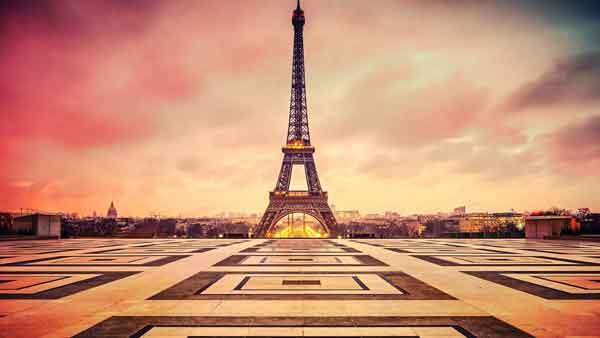 20 Gambar Wallpaper Paris Lucu Keren Dan Cantik  GRAFIS
