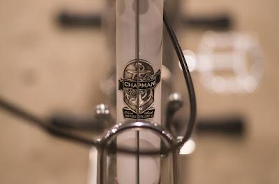 IMGP6940 - Beautiful Bikes from Boston's Builders' Ball - Chapman Cycles 650b Tourer