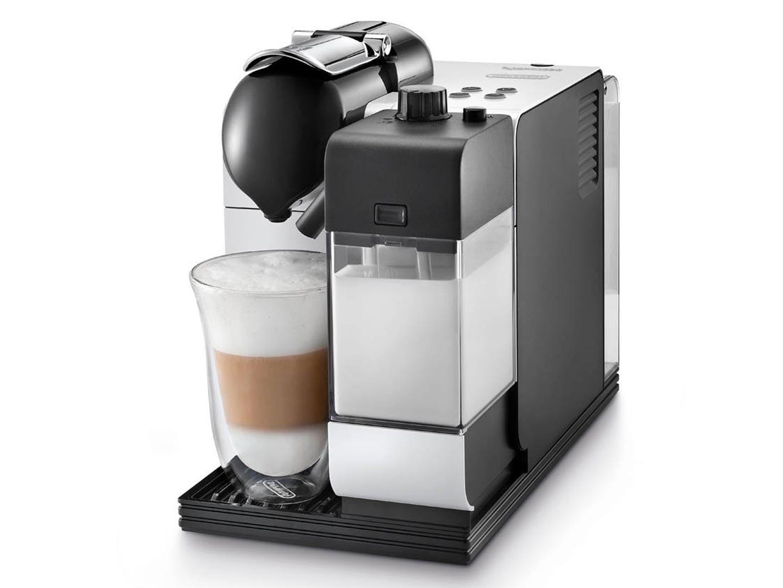 كل ماتحتاجين معرفته و مراجعة لجهاز القهوة من نيسبريسو