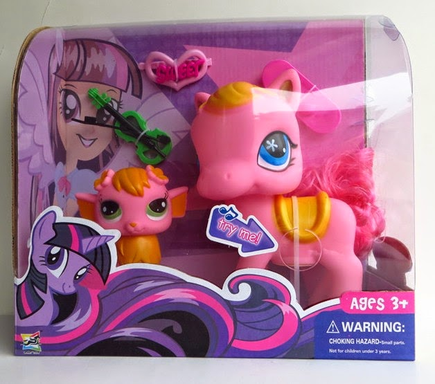 my-little-pony-pink-fake-packaging-2.jpg