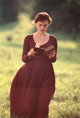 5 livros com personagens femininas