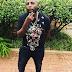 40 Year-old DJ Maphorisa Considers Going Back To School