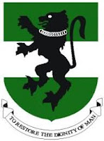 UNN 3rd Supplementary Direct Entry Admission List 2018/2019