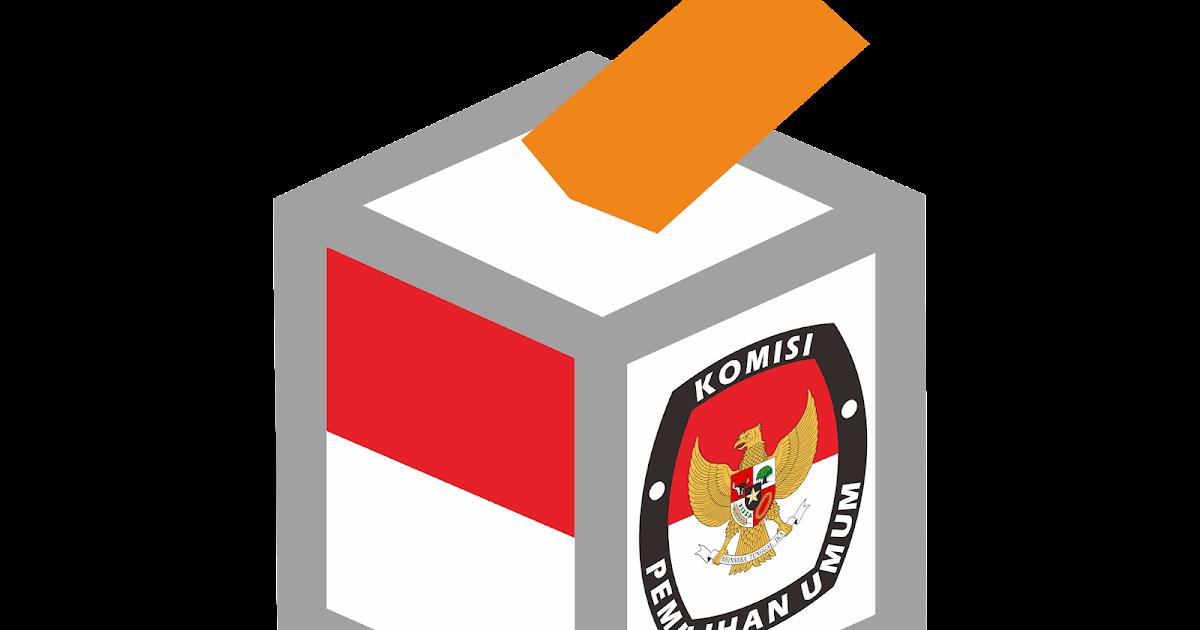23 Daerah Gelar Pilkada 2020 di Sumut, Ini Daftarnya
